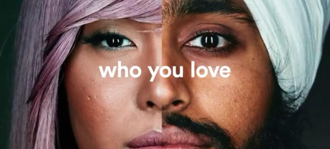 Best Superbowl Ads That Commercialized Celebrating Diversity